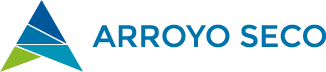 Arroyo Seco | Gobierno de la Ciudad
